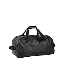 "Mansel 22"" Waterproof Carry-On Duffel"