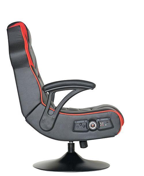 Incredible X Rocker Torque Wireless Gaming Chair Machost Co Dining Chair Design Ideas Machostcouk
