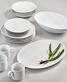 Thomas Loft Dinnerware Collection