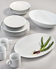 Thomas Rosenthal Loft Dinnerware Collection