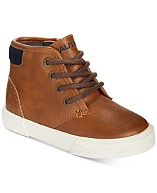Nautica Toddler Boys Boots