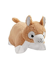 Signature Lovable Llama Stuffed Animal Plush Toy
