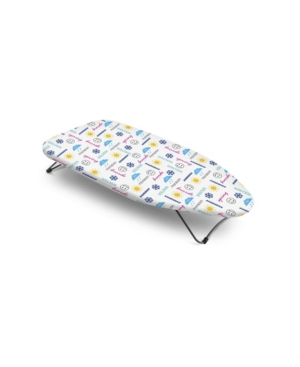 Bonita Mini Ironing Board