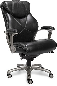 Cantania Executive Office Chair