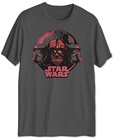 Star Wars Imperial Star Men's Graphic T-Shirt
