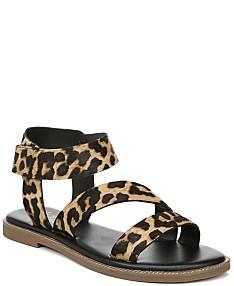 2e67390d76d Franco Sarto Shoes - Macy's