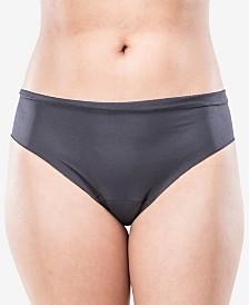 Rio Thong Women's Incontinence Underwear