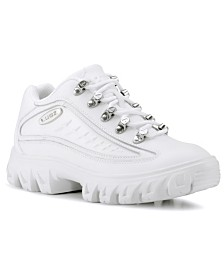 Lugz Women's Dot.Com 2.0 Sneaker