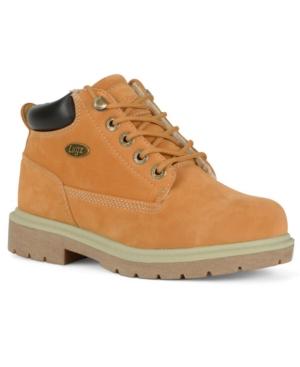 Women's Drifter Fleece Lx Boot Women's Shoes