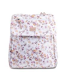 Ju-Ju-Be Core Convertible Bundle Diaper Bag Set