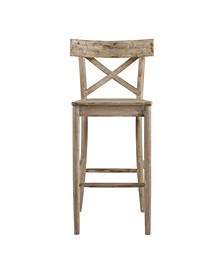 Keaton Bar Stool