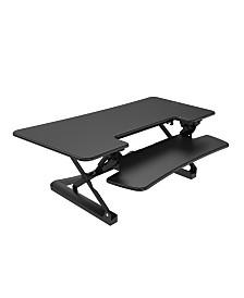 Loctek Standing Desk Riser