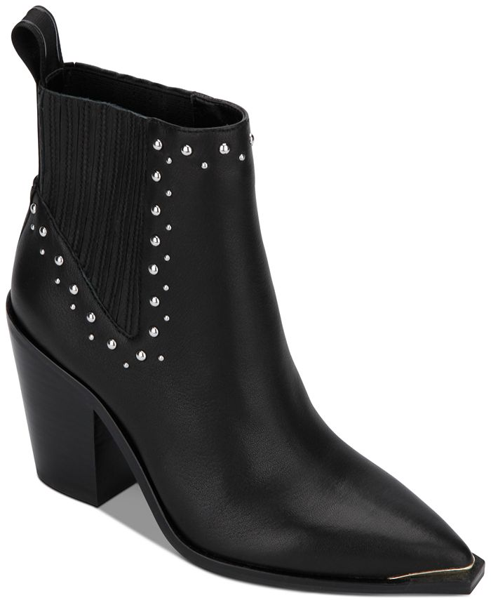 Kenneth Cole New York - Women's West Side Booties