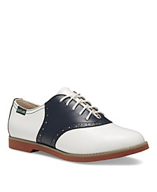 Eastland Women's Sadie Oxford Flats