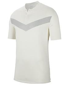 Nike Men's Tiger Woods Vapor Dri-FIT Golf Polo Shirt