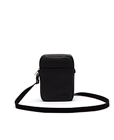Over The Shoulder Camera Bag