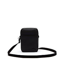 Lacoste Over The Shoulder Camera Bag