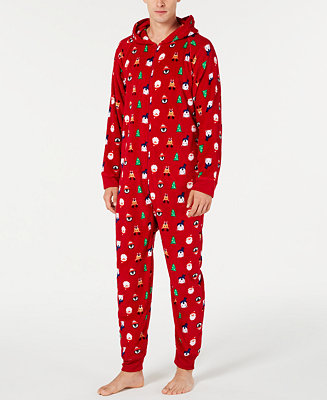 Save 50% on family pajamas that are too good to pass up