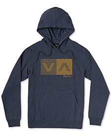 Men's Logo Pack Hoodie