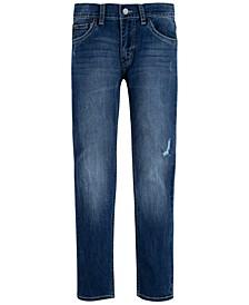 Little Boys 510™ Regular-Fit Jeans