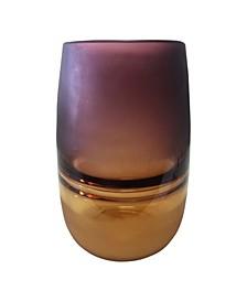 Fade Vase