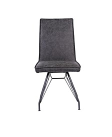 Wilson Side Chair - Set of 2