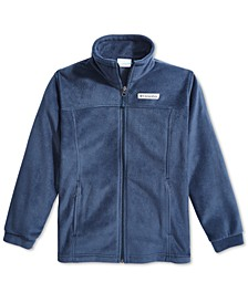 Big Boys Steens MT II Fleece Jacket