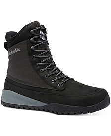 Men's Fairbanks 1006 Boots