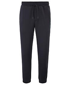 df49a63e Men's Sweatpants & Men's Jogger Pants - Macy's