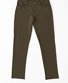 Swet Tailor 5 Pocket All-in Pants