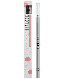 Lip Lock Lip Pencil