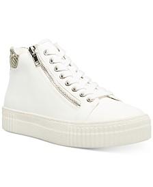 Steve Madden Women's Zade Sneakers