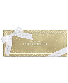Sweet & Sparkling Bento Box