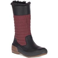 Deals on Merrell Women's Haven Polar Waterproof Boots