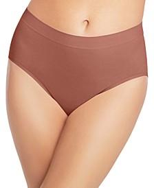 Women's Skinsense Brief Underwear 875254
