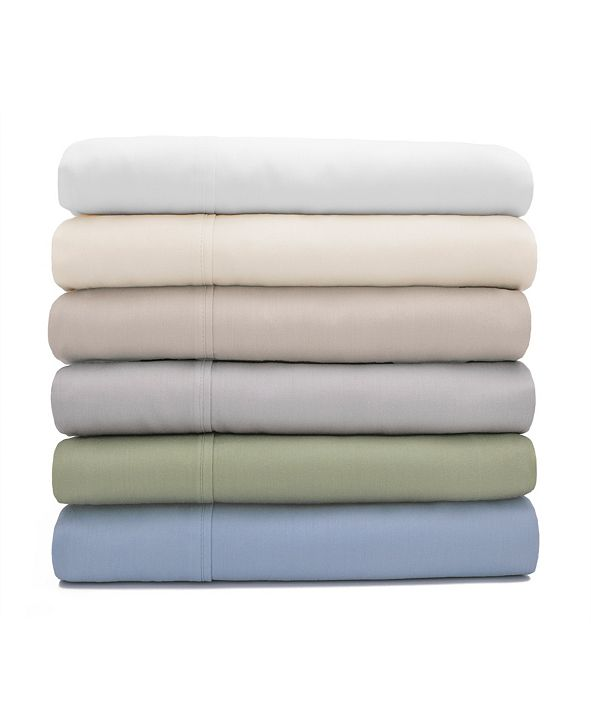 Sobel Westex Sheet Set, Full