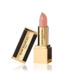 Cosmetics Angeline Satin Lipstick
