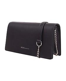 BCBGeneration Lola Shoulder Bag