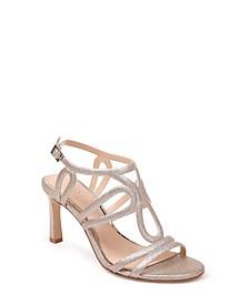 Simba Sandals