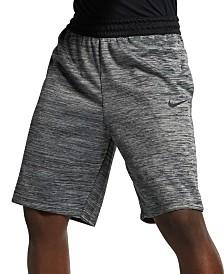 Nike Men's Spotlight Dri-FIT Basketball Shorts