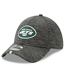 New York Jets Training Graph 39THIRTY Cap