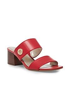 Breeze Sandals