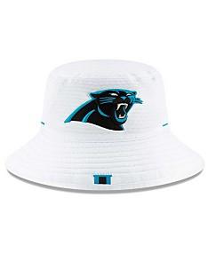fb96d8e91 Nike Bucket Hat White - Macy's
