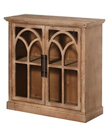 Brantley Cabinet, Quick Ship