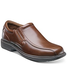 Men's Bleeker Street Loafers