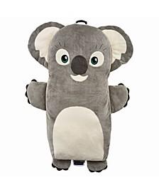 Luxe Loungers - Koala