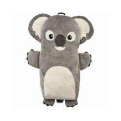 Soft Landing Luxe Loungers - Koala