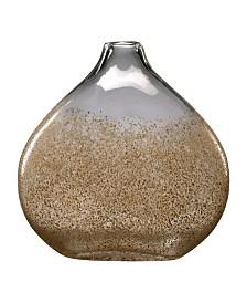 Cyan Design Large Vase