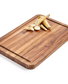 Harvest Roasting Board, Created for Macy's