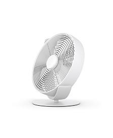 Stadler Form Tim USB Fan